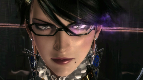 2127891-169_bayonetta_2_wiiU_gameplay_061213_boss