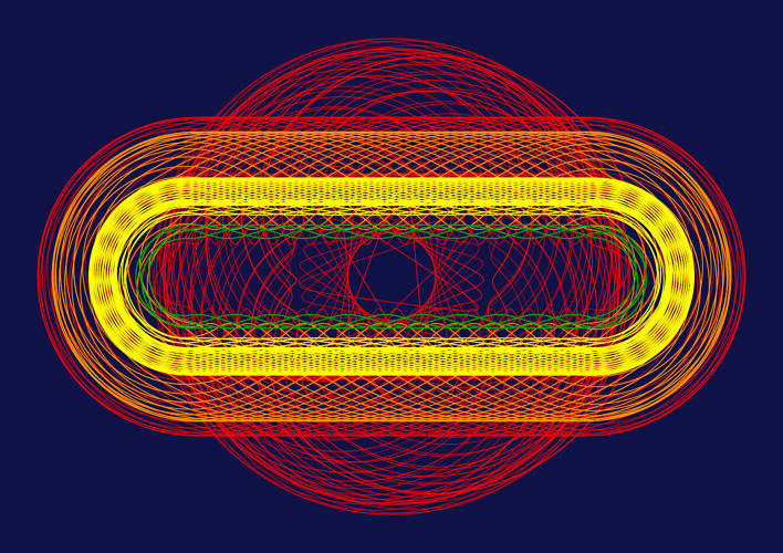 3039458-slide-s-10-play-with-this-virtual-spirograph-instead-of-x2oct8a