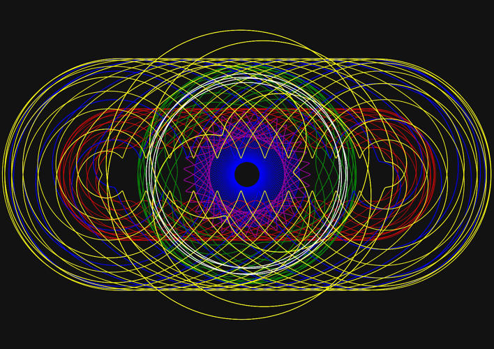 3039458-slide-s-6-play-with-this-virtual-spirograph-instead-of-h0c53pr
