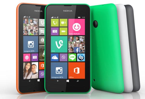 4-Lumia-530-Group_feat