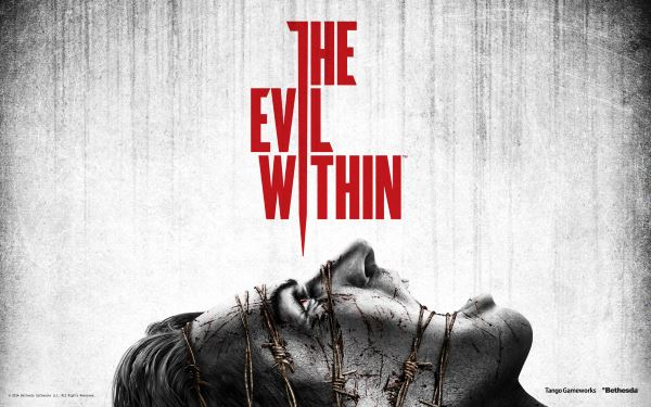 4-evil-within-cover-art