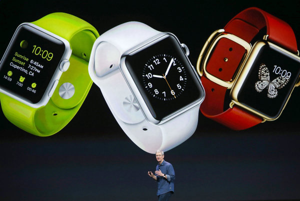4-the-apple-watch-will-dominate