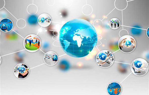 رتبه بندی توسعه ICT