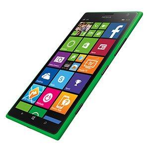 5-Lumia-1520_green