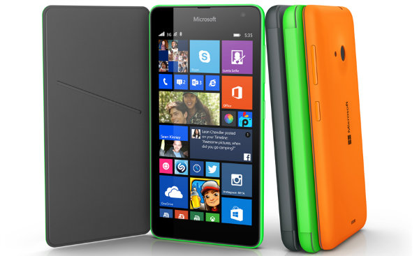 8-Lumia-535-with-cover