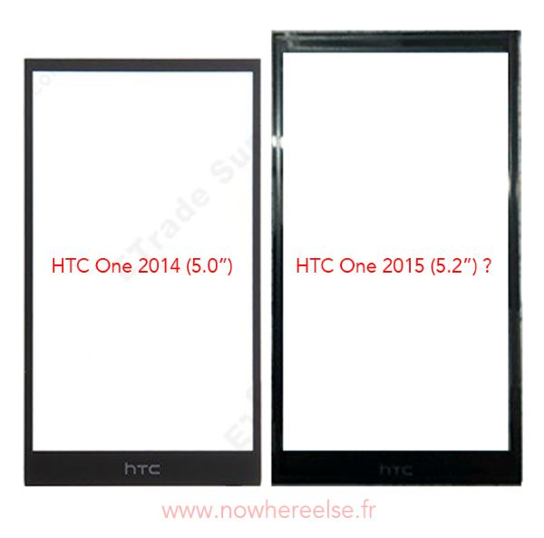 Alleged-HTC-One-M9-front-panel (2)