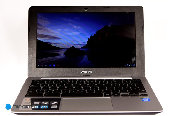 Asus_ChromeBook002