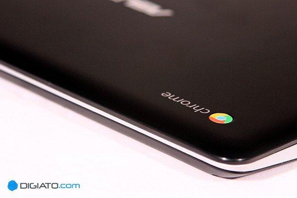 Asus_ChromeBook004