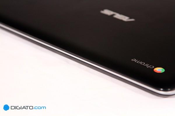 Asus_ChromeBook006