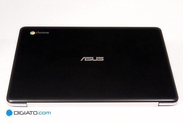 Asus_ChromeBook011