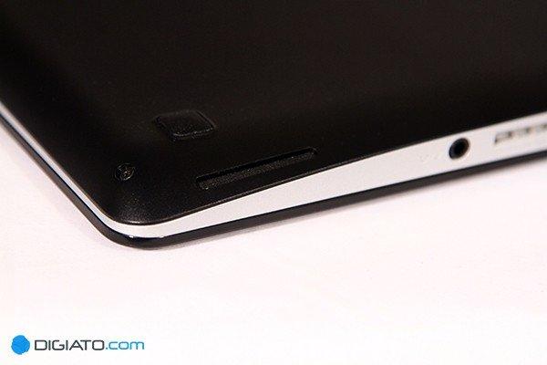 Asus_ChromeBook013