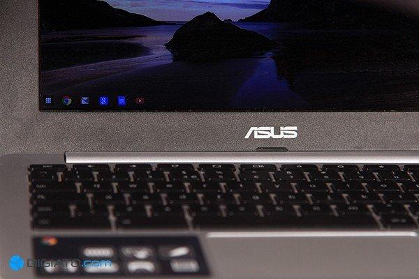 Asus_ChromeBook016