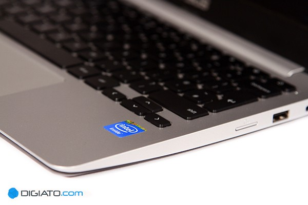 Asus_ChromeBook017