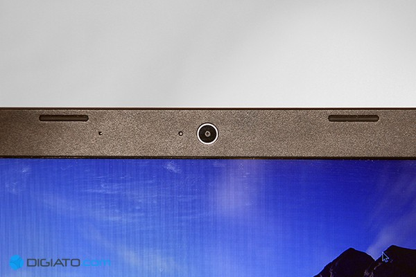 Asus_ChromeBook019