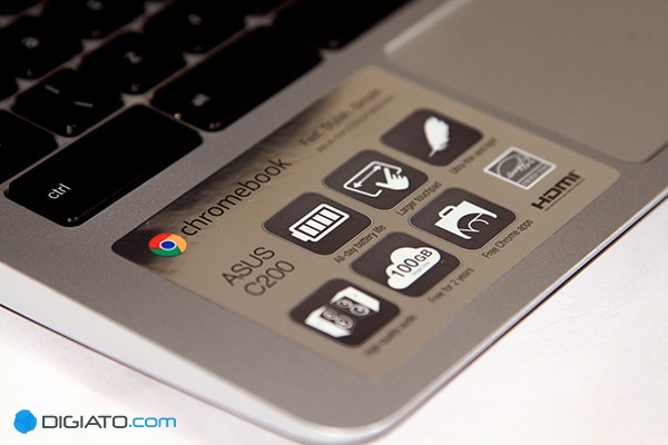 Asus_ChromeBook020
