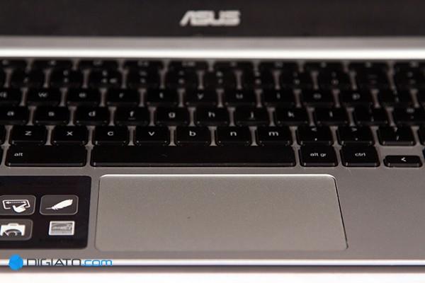 Asus_ChromeBook021
