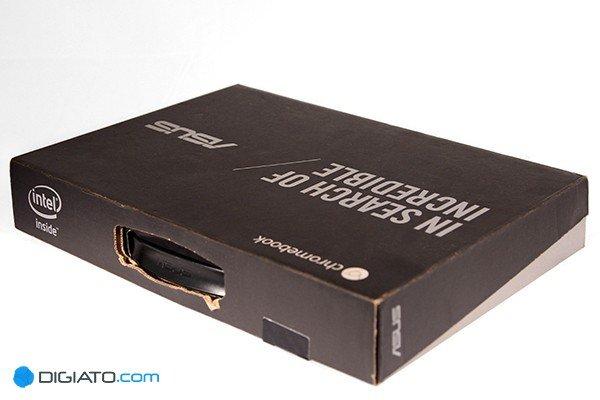 Asus_ChromeBook024
