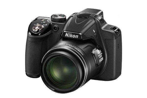 Digital-Camera-Nikon-Coolpix-P530425e3d