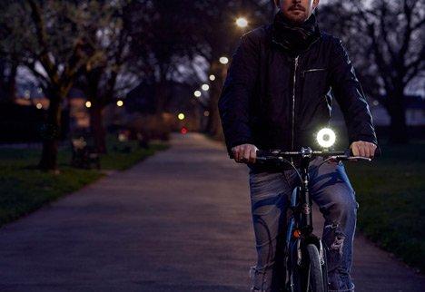 Double-O-bicycle-lights-by-Paul-Cocksedge_dezeen_5