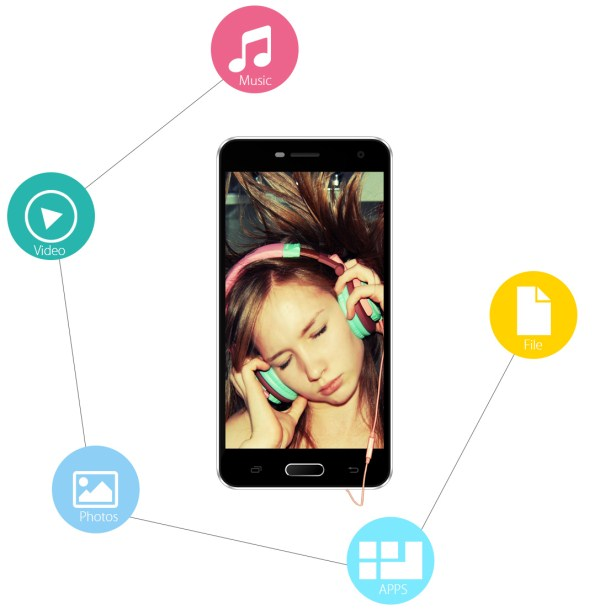 Elephone-P5000 (4)
