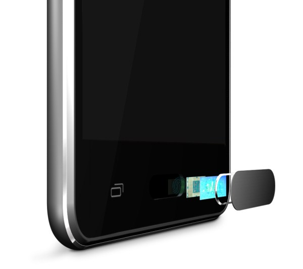 Elephone-P5000 (6)