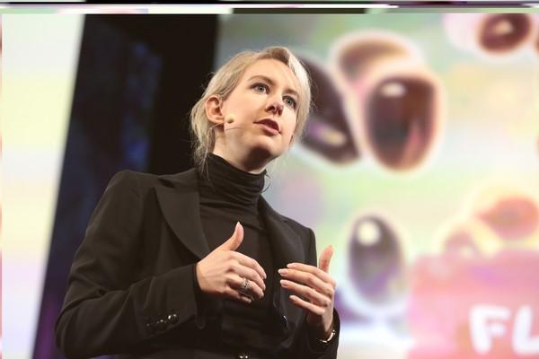 Elizabeth-Holmes-source-TEDMED-20141