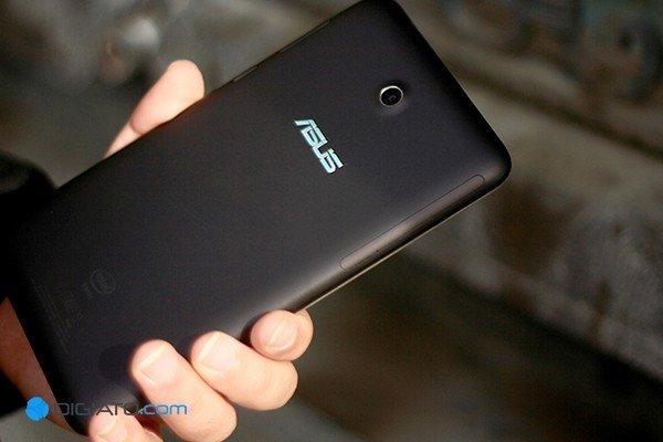 FonePad7004