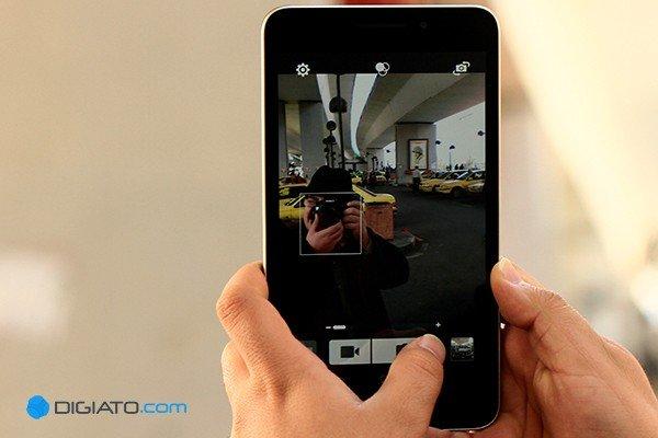 FonePad7024