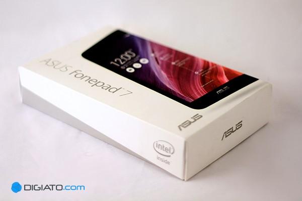 FonePad7031