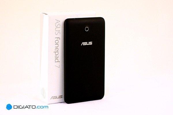 FonePad7032