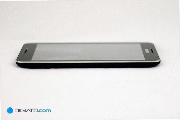 FonePad7043