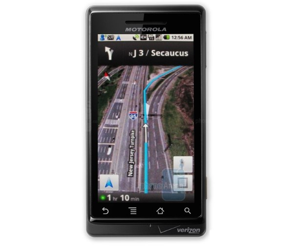 Google-Maps-Navigation-on-the-original-Motorola-Droid (1)