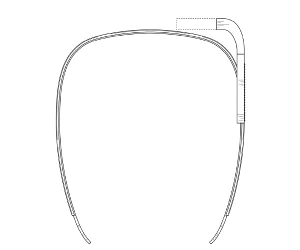 Googles-D718765-patent-depicting-a-wearable-device (3)