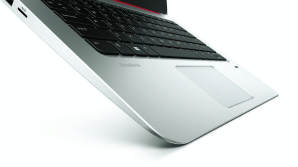 HP_EliteBook_Folio_1020_G1_Special_Edition__Right_facing__Keyboard_detail_verge_super_wide