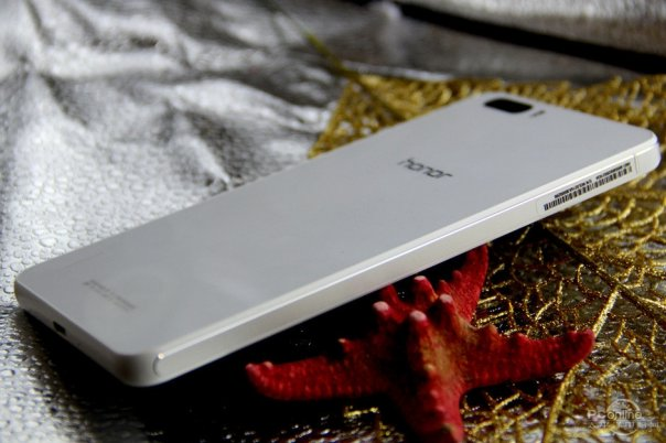Huawei-Glory-Honor-6-Plus_10