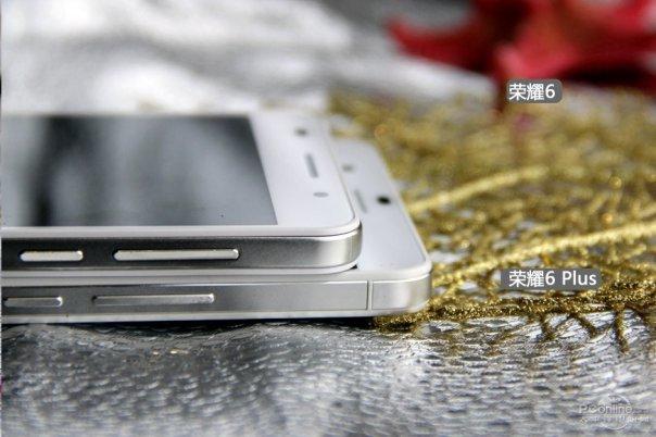Huawei-Glory-Honor-6-Plus_13