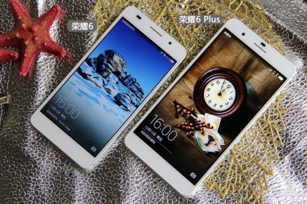 Huawei-Glory-Honor-6-Plus_3