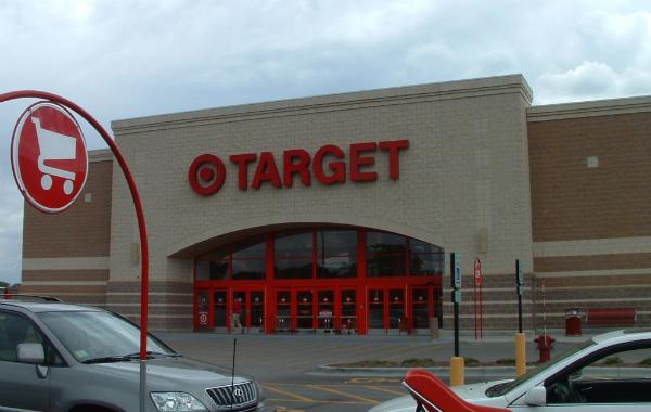 Illinois_Target_Store-w600