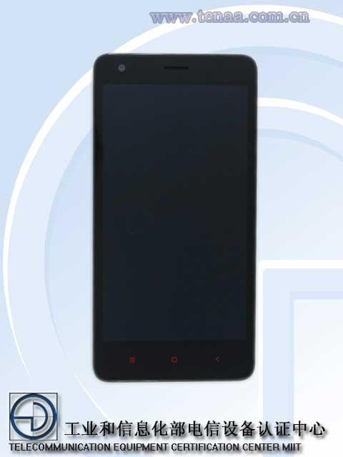 Is-this-Xiaomis-80-handset (1)