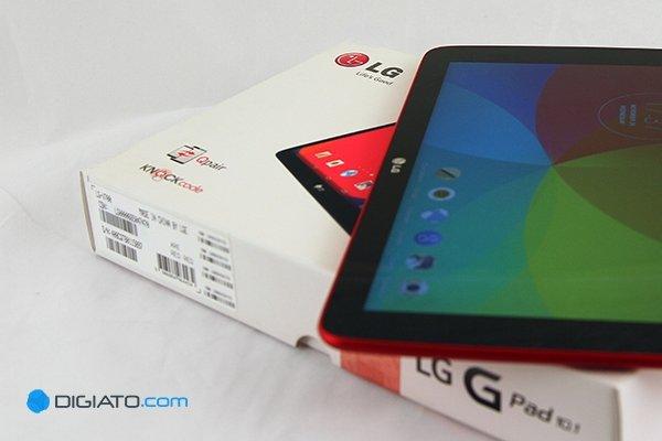LGGpad101IMG_1082