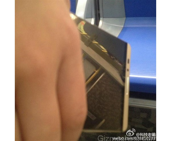 Leaked-picture-shows-the-front-of-the-Huawei-Ascend-Mate-7-sequel