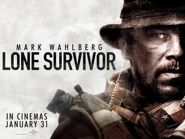 Lone-Survivor-UK-Quad-Poster-w600