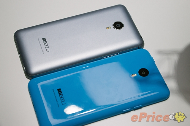 Meizu-M1-Note-vs.-Apples-iPhone-5c (5)