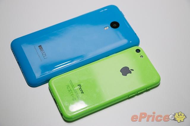 Meizu-M1-Note-vs.-Apples-iPhone-5c