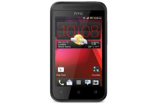Mobile-HTC-Desire-20084325c