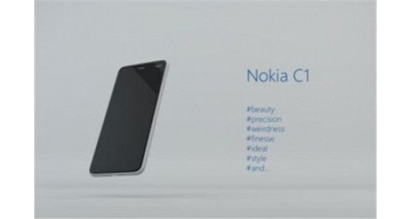 Nokias-rumored-Android-device-the-C1