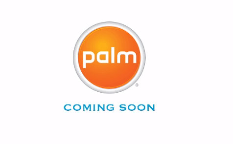 Palm-is-coming-soon