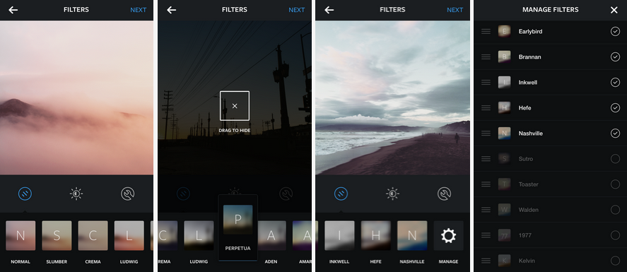 Previews-show-you-what-your-pictures-will-look-like-in-advance-and-you-can-hide-certain-filters-that-you-never-use