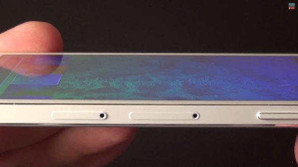 Samsung-Galaxy-A3 (3)