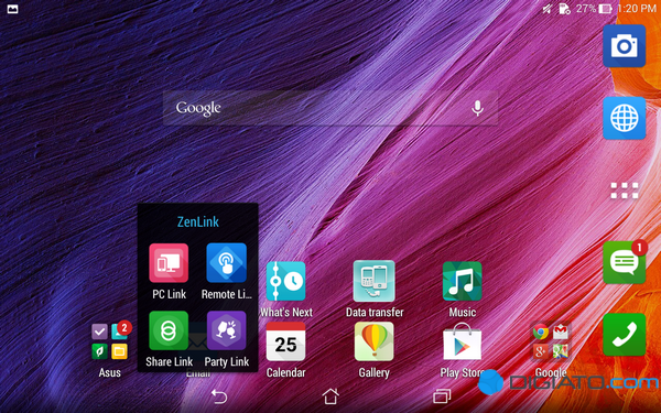 Screenshot_2014-11-30-13-20-16 (Copy)